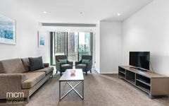 1502/151 City Road, Southbank VIC