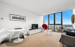 5104/318 Russell Street, Melbourne VIC