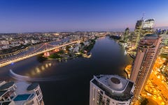 422/30 Macrossan Street, Brisbane City QLD