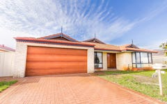 230 Amherst road, Canning Vale WA