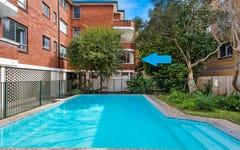 9/30 Dutruc Street, Randwick NSW