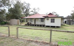 1189 Back Walbundrie Rand Road, Walbundrie NSW