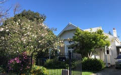 52 Commercial Road, Hyde Park SA
