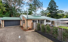 6a Campbell Avenue, Normanhurst NSW