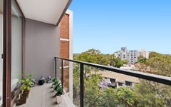 30/77 Cook Road, Centennial Park NSW