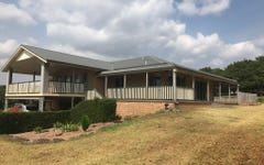 635 Rous Road, Tregeagle NSW