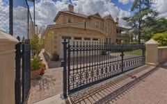 2/24 Prospect Road, Fitzroy SA