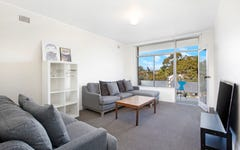 1/308 Alison Road, Coogee NSW