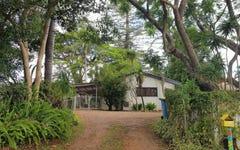 355 Wardell Road, Lynwood NSW