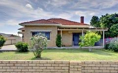 151 Findon Road, Findon SA
