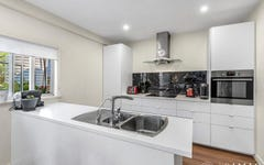 191 Bennetts Road, Norman Park QLD