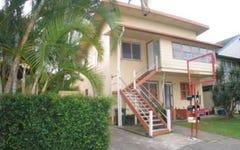 2/209 Boundary Street, Rainbow Bay QLD
