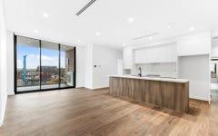 B15/40-42 Cobar Street, Dulwich Hill NSW