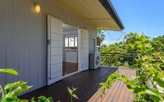 27 Rossella Street, West Gladstone QLD
