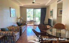 1124 Hillside Terraces, Laguna Quays QLD