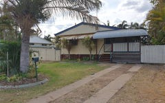 17 Farmer St, Moura QLD