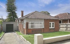 95 Ryde Road, Hunters Hill NSW