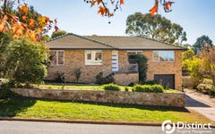 28 Hawker Street, Torrens ACT