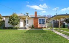 911 CURRAWONG STREET, North Albury NSW