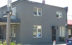 72 Bridge Street, Port Melbourne VIC