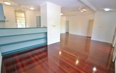 1 Paterson Court, Katherine NT