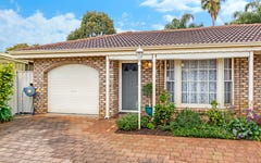 4/289 Goodwood Road, Kings Park SA