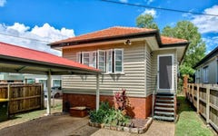 56 Main Avenue, Wavell Heights QLD