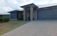 19 Sharon Dr, Rosenthal Heights QLD