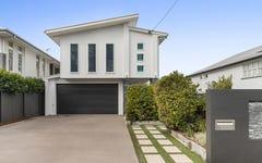 26 Victoria Terrace, Gordon Park QLD