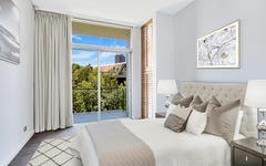 408/23 Pirrama Road, Pyrmont NSW