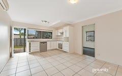 1/31 Flemington Street, Hendra QLD