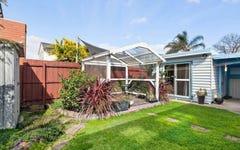 11 Dawson Avenue, Footscray VIC