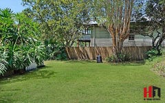 888 Logan Road, Holland Park West QLD