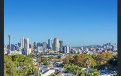 52/237 Underwood Street, Paddington NSW