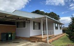 387 Richmond Hill Road, Richmond Hill NSW