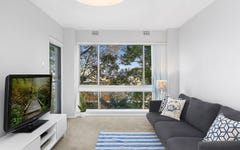 43/154 Ben Boyd Road, Neutral Bay NSW