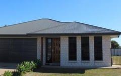 17 Newell Court, Capella QLD