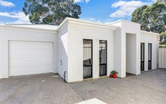 16/13-15 Piccadilly Crescent, Campbelltown SA