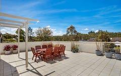 307/24 Karrabee Avenue, Huntleys Cove NSW