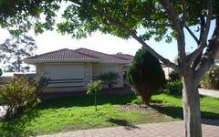 7 Ellythorp Avenue, Hectorville SA