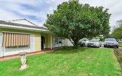1/412 Fullarton Road, Myrtle Bank SA