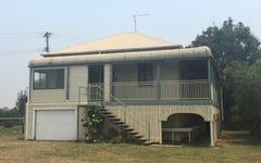 260 Bungawalbin Whiporie Road, Bungawalbin NSW
