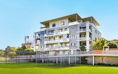 124/54A Blackwall Point, Chiswick NSW
