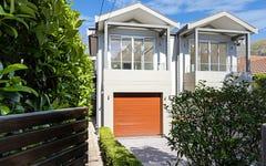 84A Belmont Road, Mosman NSW