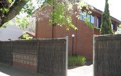 uint16 / 230 Gover Street, North Adelaide SA
