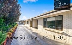 3/324 Marion Road, Netley SA