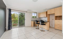 8/32 Cottell Street, Norman Park QLD