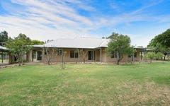 198 Humphreys Rd, Bungowannah NSW