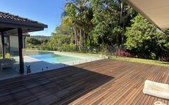 35 Taylors Road, Binna Burra NSW
