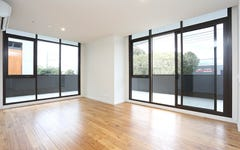 6117/172 Edward Street, Brunswick East VIC